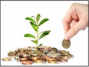 """Campidoglio, al via Fondo di Garanzia da 3 milioni di euro per sviluppare programmi di microcredito Lo prevede un protocollo con l'Ente nazionale per il microcredito approvato in Giunta. Raggi: """"Equità e competitività a sostegno di imprese più vulnerabili"""""""