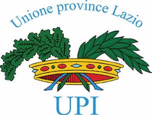 Upi Lazio alla regione: sulle province serve un riordino complessivo