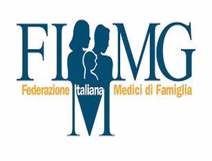 La Federazione dei Medici di Famiglia lancia appelli per una maggior tutela