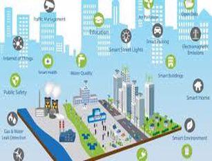 """Innovazione, Roma Capitale si dota di una City Data Platform Cafarotti """"Strumento fondamentale per raccogliere, analizzare e interpretare i Big Data. Obiettivo: una buon governo basato sui dati"""""""
