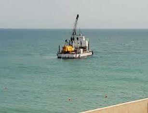 Termoli,approvato il progetto definitivo per la delocalizzazione  del depuratore del porto
