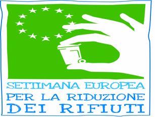 In programma dal 21 al 29 novembre la nuove edizione della SERR, Settimana Europea per la Riduzione dei Rifiuti