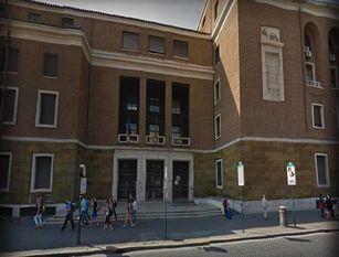 Banca dati Roma Capitale confluisce nella Nuova Anagrafe Nazionale della Popolazione Residente Visita della sindaca Raggi e della ministra Pisano all'Anagrafe centrale capitolina