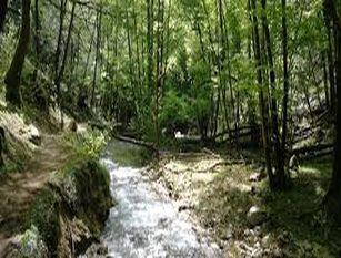 Alluvione nella Valle dei Santi: la Provincia effettua interventi in tempi record Sopralluogo del presidente Pompeo con sindaci e amministratori
