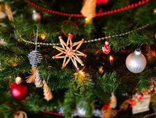 Natale sobrio ad Isernia, la conferma del sindaco d'Apollonio e dell'assessore Kniahynicki