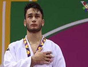 Premiato lo judoka Luigi Centracchio atleta dell'anno