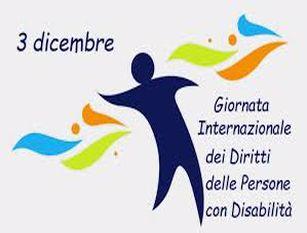 Automobile Club Molise: accessibilità e inclusione diritti imprescindibili In occasione della Giornata Internazionale delle persone con disabilità' a sostegno e promozione dei diritti alla mobilità delle persone con disabilità,
