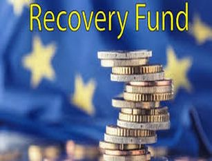 Recovery Fund, opinioni espresse in merito dalla Fanelli