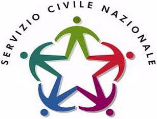 Servizio Civile Volontario, online il nuovo Bando di Roma Capitale per l'Anno 2021/2022. Scade il prossimo 8 febbraio 2021 alle ore 14 il termine per la domanda di partecipazione tramite sistema SPID