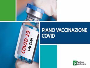 Fanelli: la disamina della situazione vaccini, dei contagiati e la ricerca delle verità attraverso i verbali dei Nas.