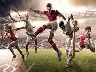 Regione: finaziamento a fondo perduto per le attività sportive.  2 milioni di euro per loro Saranno erogati contributi fino al 90%  senza restituzione. Il bando