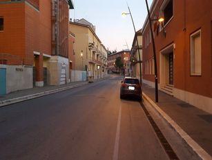A Campobasso soste blu gratis per auto elettriche Agevolazioni anche per quelle ibride