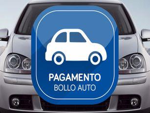 Poste italiane: bollo auto, in molise pagamento facile  e veloce grazie ai servizi digitali Pagamento possibile anche in uno dei 165 uffici postali attualmente operativi in tutta la regione