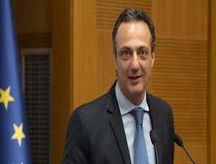 De Vito: chiesta audizione commissioni affari costituzionali camera e senato su status Roma Capitale
