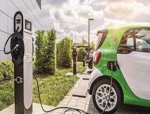 Confermate dal Comune di Campobasso, le agevolazioni per le automobili a basso impatto ambientale