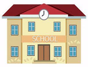 Nuovo edificio scolastico a Frosinone: la Provincia pubblica il primo 'concorso di progettazione' Il presidente Pompeo: un risultato storico per il settore scolastico in un momento di emergenza