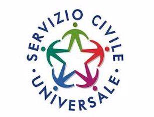 Servizio Civile Universale, integrazione al Bando di Roma Capitale per l'Anno 2021/2022. Prorogato al 15 febbraio 2021 alle ore 14 il termine per la domanda di partecipazione tramite sistema SPID