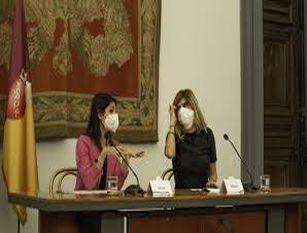 """Dona un'ora: a lezione di Antimafia"""", protocollo di Intesa tra il Campidoglio e l'Associazione Nazionale Magistrati"""