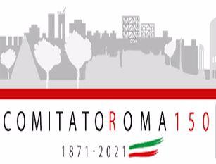 Il 3 febbraio presentazione francobollo per 150° anniversario proclamazione Roma Capitale