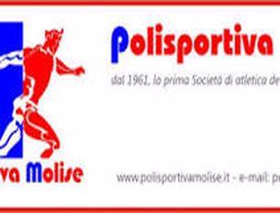 I sessant'anni della Polisportiva Molise: il messaggio del sindaco Gravina e dell'assessore Praitano