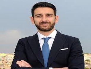 Petizioni elettroniche altro passo in avanti verso democrazia digitale e partecipata Lo dichiara il consigliere capitolino Angelo Sturni (M5S), presidente della Commissione Roma Capitale
