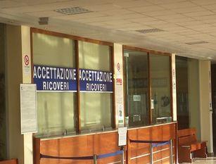 Covid: cluster al Cardarelli, 'blindato' reparto Chirurgia Diversi contagi tra pazienti e personale in nosocomio Campobasso