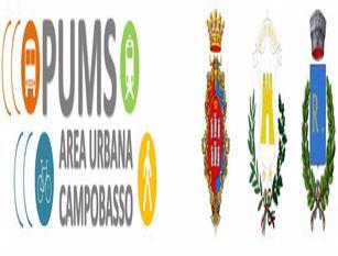 PUMS dell'Area Urbana di Campobasso: primo incontro con gli con gli stakeholder