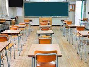 Frosinone, Ottaviani: scuole chiuse per prevenire ghiaccio e rischi.