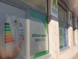 La Provincia di Frosinone apre lo 'Sportello Ambiente' Attivo l'ufficio per informazioni e supporto a comuni, imprese e privati nel settore energetico e ambientale