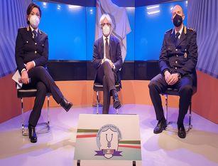 Frosinone: il ruolo delle polizie locali delle province