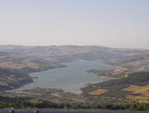 Il Comune di Campobasso promuove un incontro con gli stakeholder per la definizione del Contratto di Lago Occhito