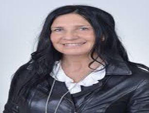 Turismo, Lara Magoni: bene Giorgia Meloni, nel prossimo governo ministero ad hoc per il settore