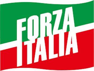 Forza Italia replica alla nota della segretaria Dem Termoli,