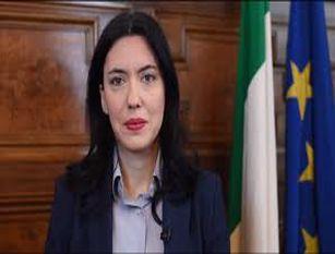 """Unsic: """"La ministra Azzolina parla di contagi stabili, ma i numeri dicono altro"""""""