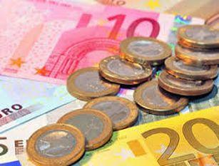 Roma Capitale, bilancio 2021: aumentano fondi per politiche sociali