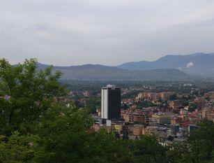 Frosinone, approvato il Piano Urbano del Traffico dalla Giunta.