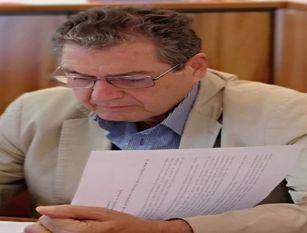 Sanità, in Molise si è dimesso il Commissario ad Acta Angelo Giustini era stato nominato il 7 dicembre 2018