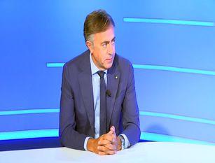 Poste Italiane: Lasco, urgente priorità vaccini per portalettere e uffici postali Con la Lombardia salgono a 6 le regioni che utilizzano la piattaforma vaccini gratuita di Poste Italiane