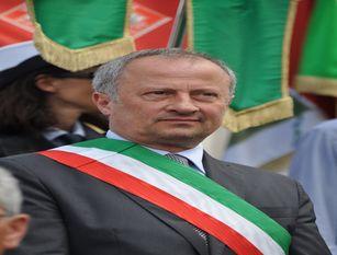 Emergenza Covid, il sindaco Paglione: «Necessario mettere insieme tutte le forze per combattere la pandemia