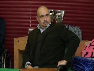 Sabato 13 marzo elezioni al  Coni Molise per rinnovare i suoi vertici Intervista a Vincenzo D'Angelo candidato alla presidenza