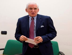 """Elezioni CONI Molise: il passato, il presente, il futuro, Antonio Rosari corre alla presidenza """"Mi candido nel segno della continuità"""""""