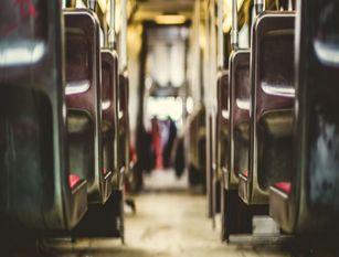 Frosinone, Comune: sconti per chi va in autobus.