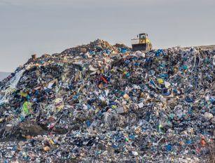 Ottaviani: sui rifiuti, il Ministero commissari la Regione.
