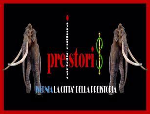 """Isernia,  """"Cartello cultura PreistorIs"""" fa richiesta utilizzo locali ex Acqua Solfurea (video)"""