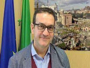 """Misure per occupazione di suolo pubblico tra le più ampie d'Italia Coia: """"Appello al Governo per aperture serali al chiuso e gratuità Osp per tutto il 2021"""""""