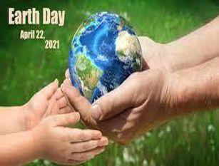 Earth Day, Toma: non esiste futuro senza tutela dell'ambiente