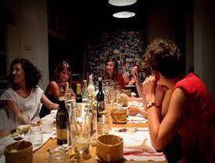 Home Restaurant: pdl avanzata in aula consiliare a Palazzo Moffa