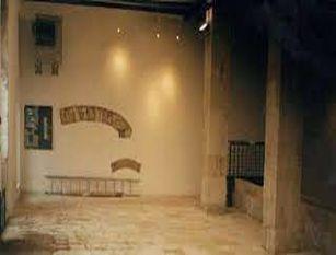 Ex lavatoio Isernia, Scurti  (I.C) e D'Achille (Pd) contro la  decisione  del  Comune  di chiuderlo alle Associazioni Culturali (Video)