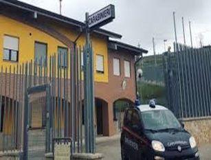 Anziana perde il portafogli contenente circa mille euro, un passante consegna il portafogli ai Carabinieri