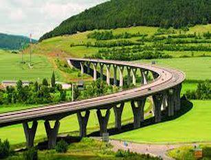 Infrastrutture: il Molise tagliato fuori dai criteri di ripartizione? Toma chieda conto. Riflessioni e commenti del Capogruppo PD Micaela Fanelli